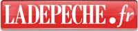 actualite_depeche_midi
