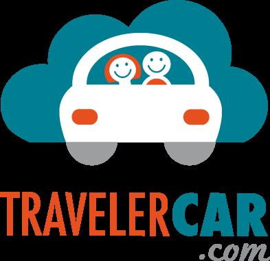 logo-travelercar