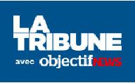 La Tribune Objectif News
