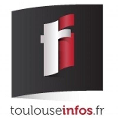 Toulouse infos